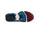 Nike Air Max 90 Ultra MID Winter Black