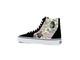 Nike Classic Leather Cortez Premium Black