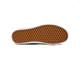 Nike Air Huarache SD Black Wmns
