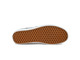 Nike Air Zoom Mariah Flyknit Racer White