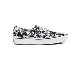 VANS UA COMFYCUSH AUTHE...