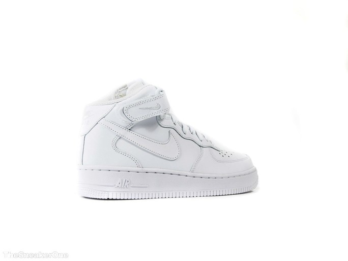 Nike Air Force 1 Mid 07 Le-366731-100-img-3