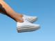 Nike Air Vortex Leather Khaki Rock Velvet