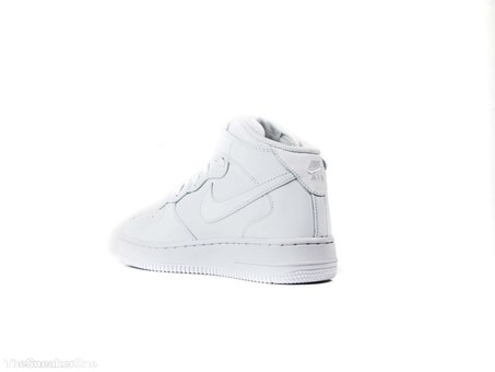 Nike Air Force 1 Mid 07 Le-366731-100-img-4