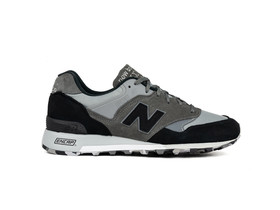 NEW BALANCE M577SOP BLACK...