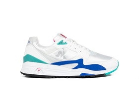LE COQ SPORTIF R800 OG OPTICAL...