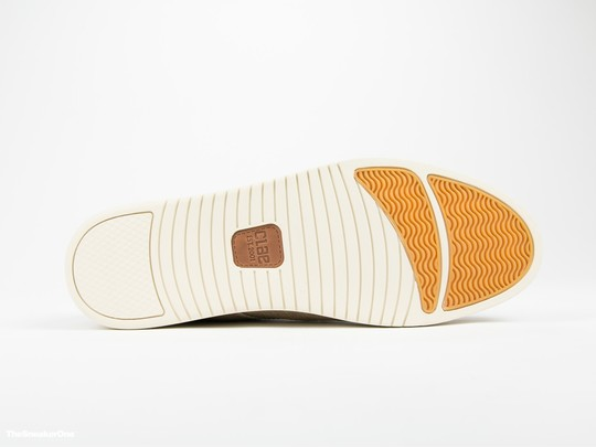 Clae Ellington Textile-CLA01275/B-img-5