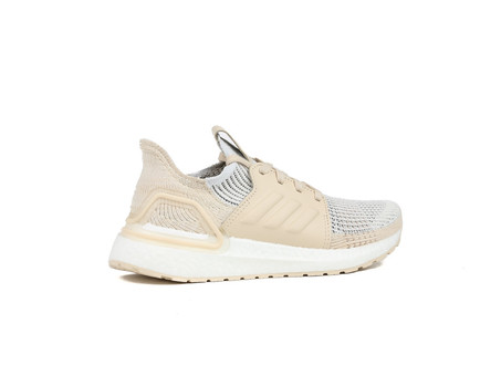 Le Coq Sportif LCS R FLOW W METALLIC LEATHER MIX m