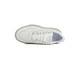Nike Classic Cortez SE Green