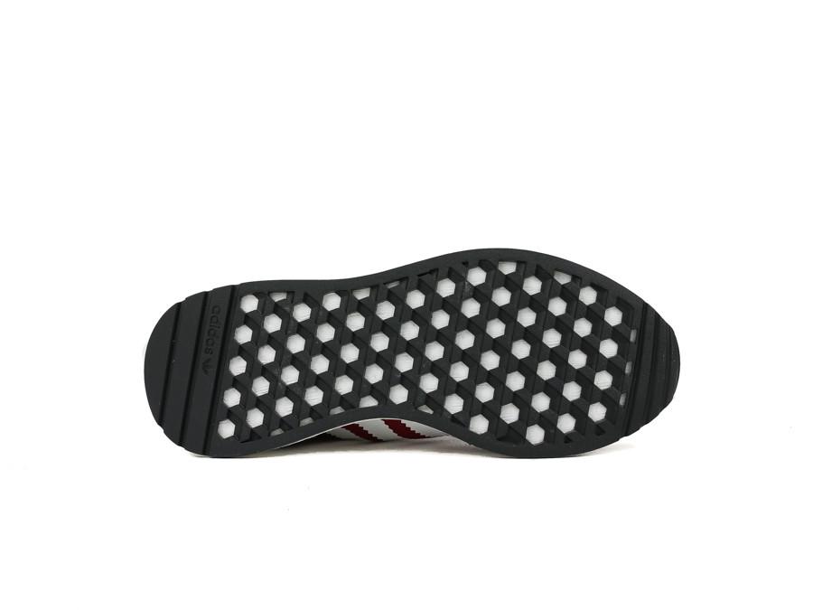 Nike Classic Cortez Se