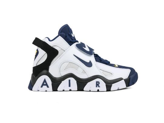 Zapatillas Nike Zoom 2K Azul 40.5: Amazon.es: Zapatos y