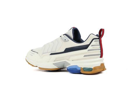 Adidas NMD CS Primeknit Wmns