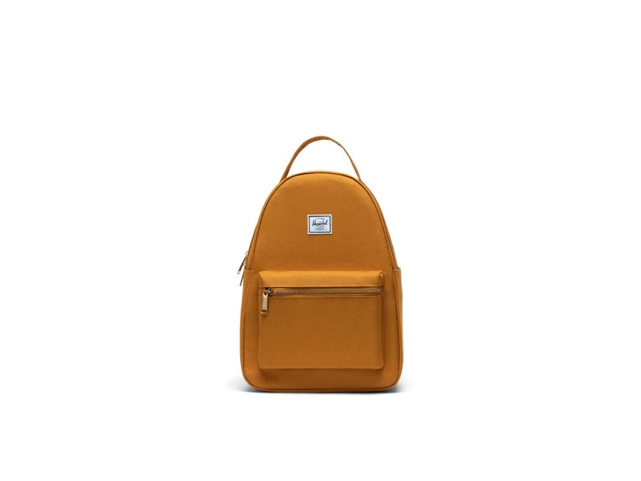 HERSCHEL SUPPLY NOVA SMALL
