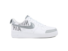 NIKE AIR FORCE 1 07 LV8 2 WHITE...