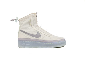 NIKE WOMEN AIR FORCE 1 SHELL...