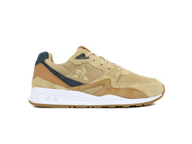 LE COQ SPORTIF R800 CRAFT...