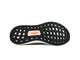 adidas EQT Support 93/17 Negro