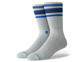CALCETINES STANCE BOYD 4 BLS