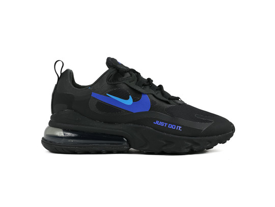 Zapatillas Nike Zoom 2K Azul 40.5: Amazon.es: Zapatos y