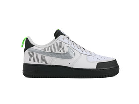 NIKE AIR FORCE 1 07 LV8 2 VAST...