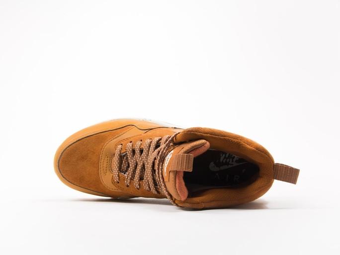 Nike Air Max 1 Mid Sneakerboot-685267-200-img-5