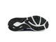 adidas Tubular Doom Sock Primeknit Core Grey