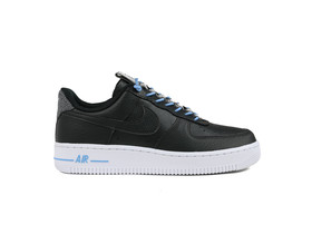 NIKE WOMEN AIR FORCE 1 07 LUX...