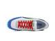 adidas NMD R2 Primeknit Green Wmns
