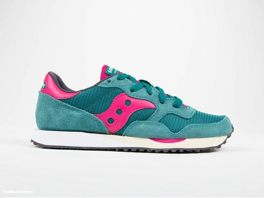 Saucony DXN Trainer-S60124-40-img-1