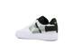 Nike Air Max 1 Premium Flax