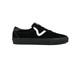 Nike Air Max 90 Lx Wmns