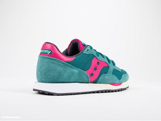 Saucony DXN Trainer-S60124-40-img-3