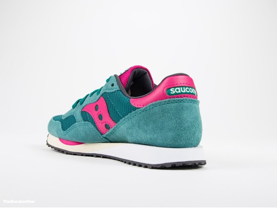 Saucony DXN Trainer-S60124-40-img-4