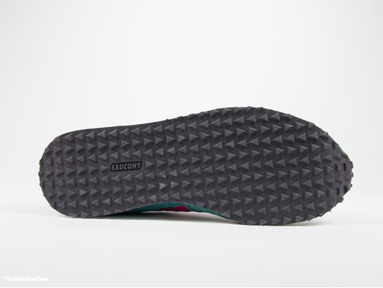 Saucony DXN Trainer-S60124-40-img-5