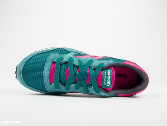 Saucony DXN Trainer-S60124-40-img-6