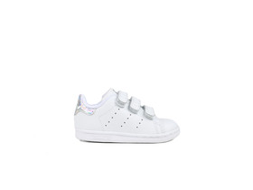 ADIDAS STAN SMITH CF I WHITE