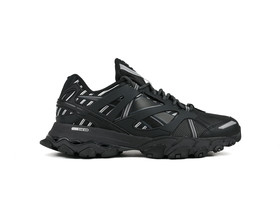 REEBOK DMX TRAIL SH BLACK