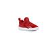 Adidas NMD C2  Suede Marron