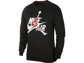 SUDADERA AIR JORDAN  JUMPMAN...