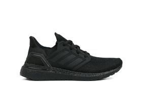 ADIDAS ULTRABOOST 20 W BLACK