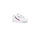 Nike Air Max 1 Premium  Beige Wmns