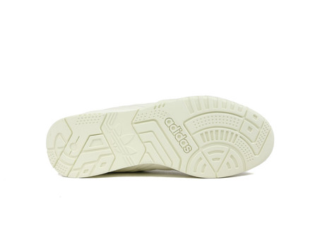 Nike Cortez Basic SL White GS Wmns