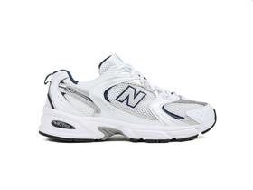 NEW BALANCE MR530SG WHITE
