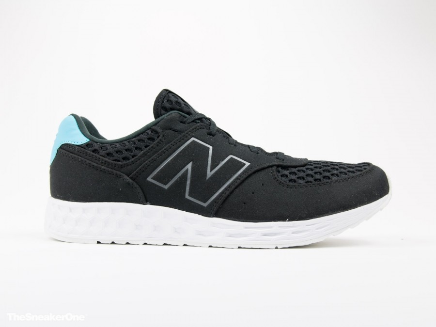 New balance MFL574NO