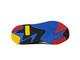 New Balance M997WL x Woolrich