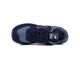 Nike Air Zoom Mariah Flyknit Racer Black
