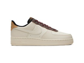 NIKE AIR FORCE 1 '07 LV8 FOSSIL...