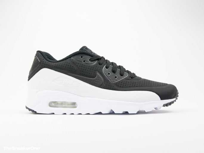 Nike Air Max 90 Ultra Moire-819477-011-img-1