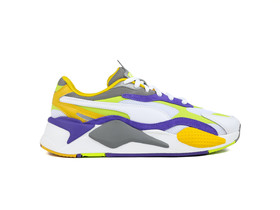 PUMA RS-X_ LEVEL UP...