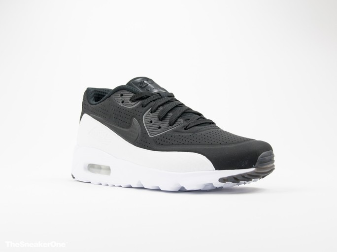 Nike Air Max 90 Ultra Moire-819477-011-img-2